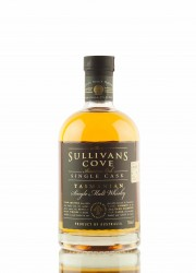 Sullivans Cove American Oak (Barrel HH0268)