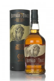 Buffalo Trace Single Barrel Bourbon Whiskey