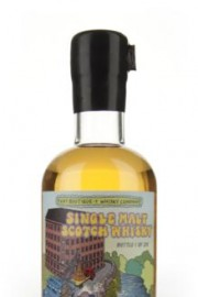 Deanston - Batch 2 (That Boutique-y Whisky Company) Single Malt Whisky